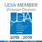 UDIA Member Badges small
