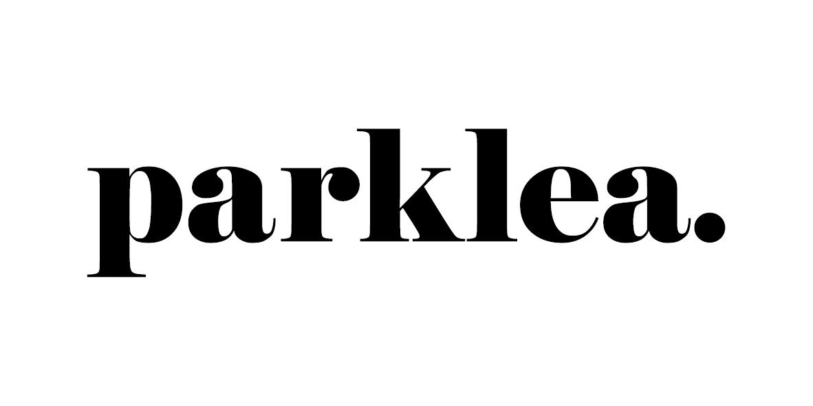 Parklea_logo