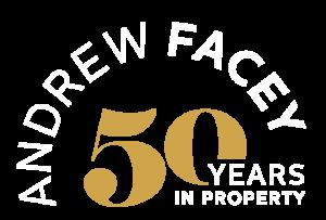AndrewFacey_50_Logo_White