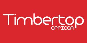 Parklea Timbertop logo