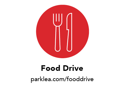 J18-2654 - Parklea Community Grants Program_WebAssets_FoodDrive