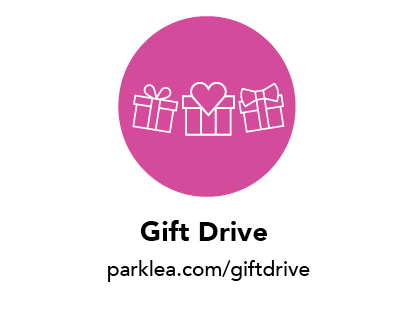 J18-2654 - Parklea Community Grants Program_WebAssets_GiftDrive
