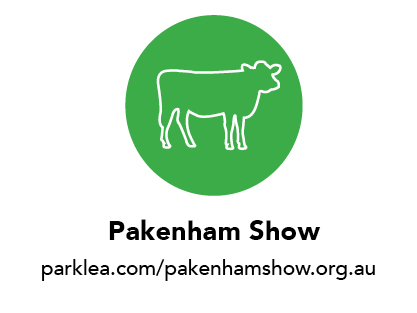 J18-2654 - Parklea Community Grants Program_WebAssets_PakenhamShow