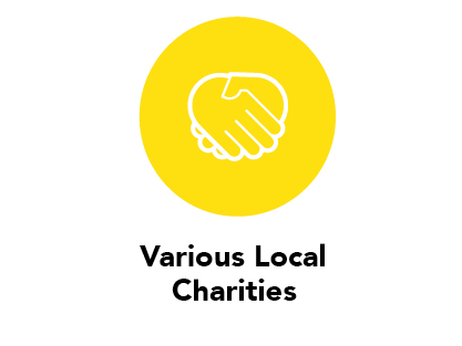J18-2654 - Parklea Community Grants Program_WebAssets_Variouslocalcharities