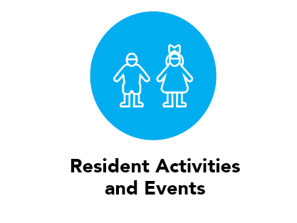 J18-2654 - Parklea Community Grants Program_WebAssets_residentactiviesandevents