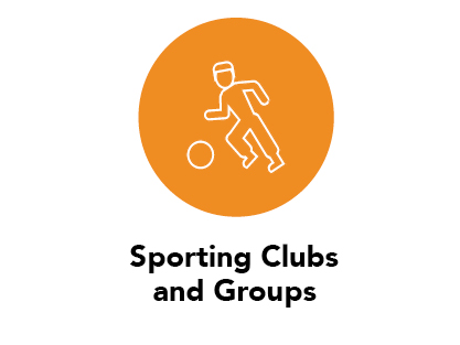 J18-2654 - Parklea Community Grants Program_WebAssets_sportingclubandgroups