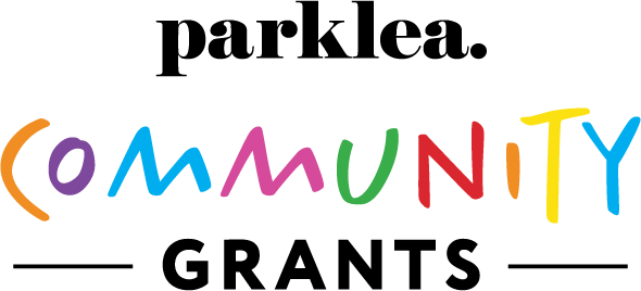Parklea Community Grants_Logo_colour