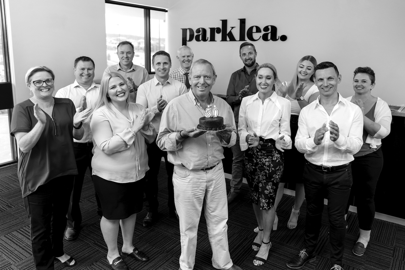 Parklea-Developments-celebrates-Andrew-Facey-50-years-in-property_WEB_BW