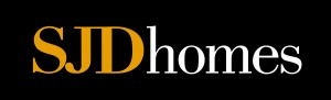SJD-Homes_Logo_Horizontal