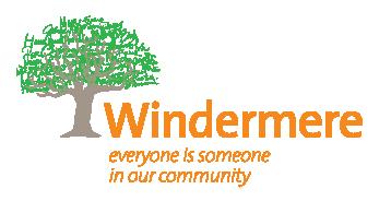 Windermere Logo CMYK strapline-01 (1)